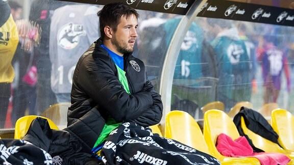Kevin Pannewitz (FC Carl Zeiss Jena)