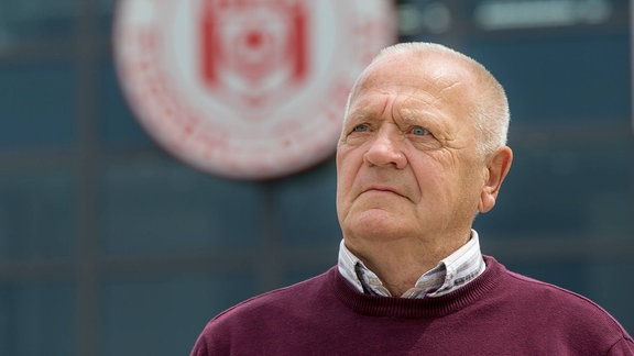 Klaus Urbanczyk