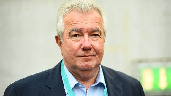 Peter Frymuth (DFB-Vizepräsident)