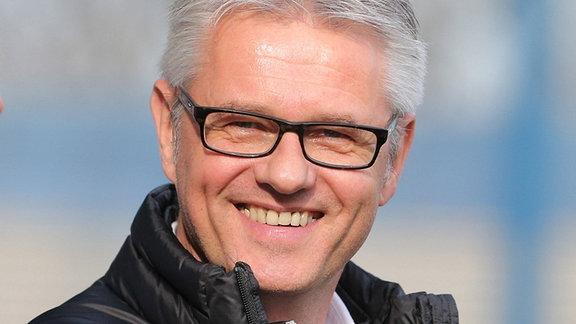 Ralf Heskamp