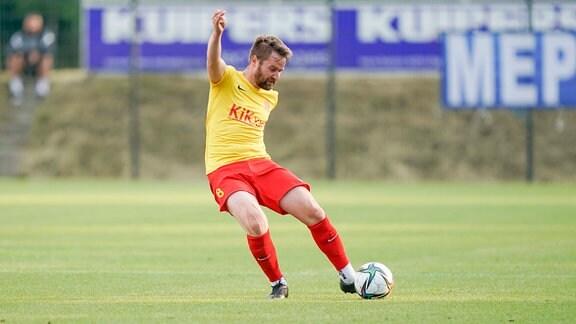 Thilo Leugers (SV Meppen)