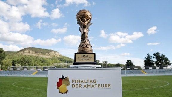 Thüringenpokal
