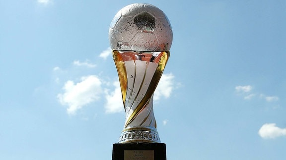 TFV-Pokal