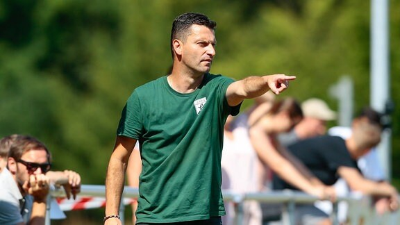 Miroslav Jagatic