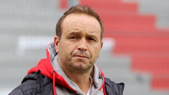 Dirk Lottner