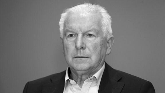 Erwin Bugar