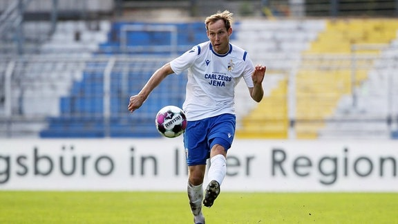 Rene Lange
