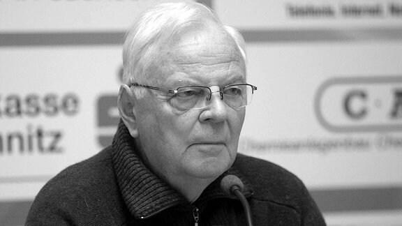 Gerhard Oertel, 2011