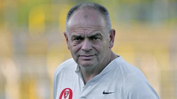 Ingo Kahlisch