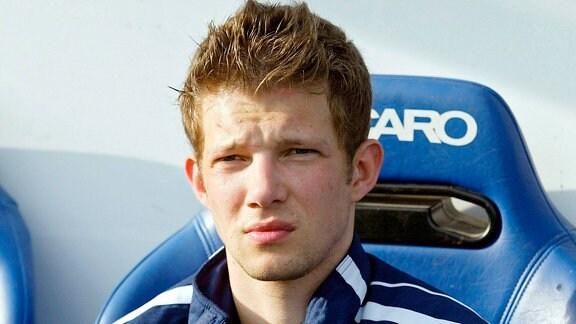 Björn Joppe (Bochum)