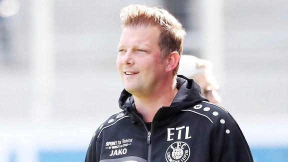 Björn Joppe