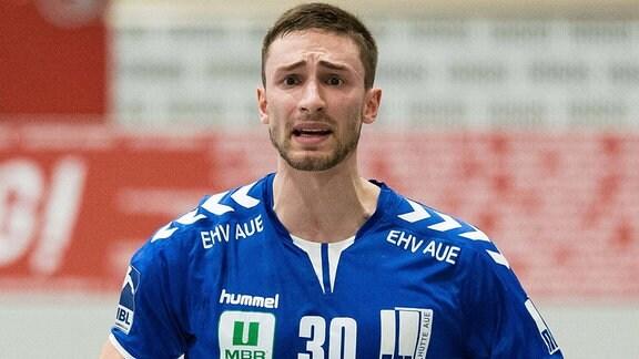 Adrian Kammlodt