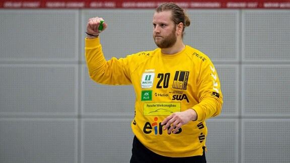 Sveinbjörn Petursson