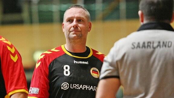 Christian Schwarzer