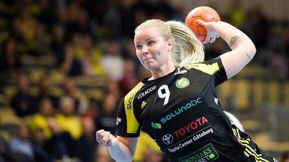 Emma Ekenman-Fernis