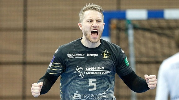 Lukas Wucherpfennig