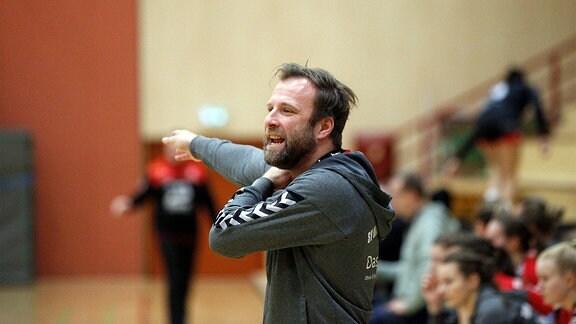 Jan-Henning Himborn