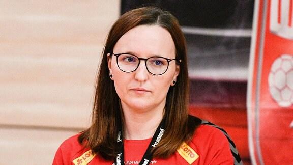 Katrin Welter