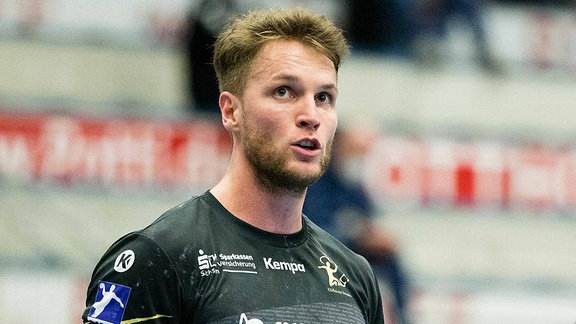 Nils Kretschmar
