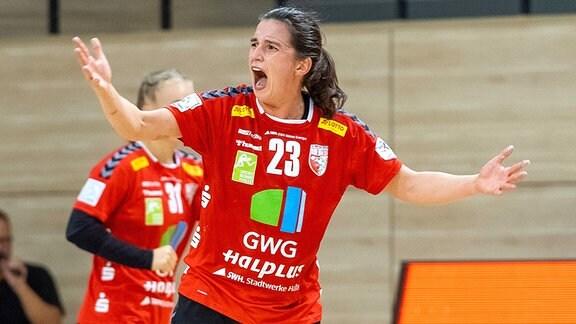Leonie Nowak