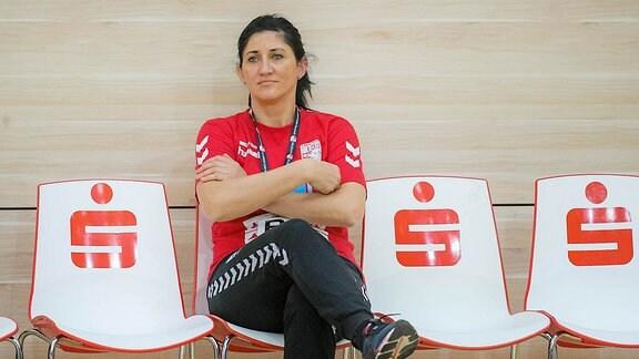 Tanja Logvin