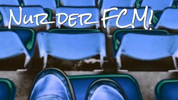 Das Logo des FCM-Blogs