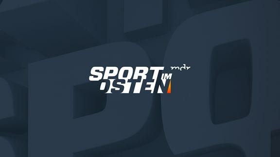 Logo Sport im Osten