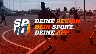 Mdr Sport Tippspiel