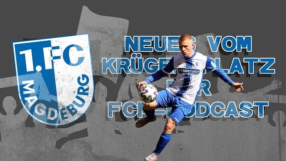 Andreas Müller FCM