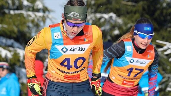 Alexandra Danner