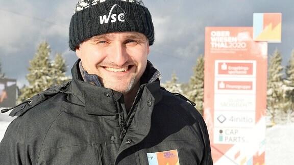JWM-OK-Chef Christian Freitag