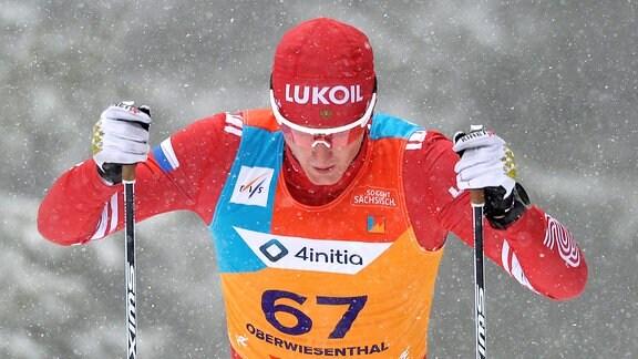 Sergej Ardaschew