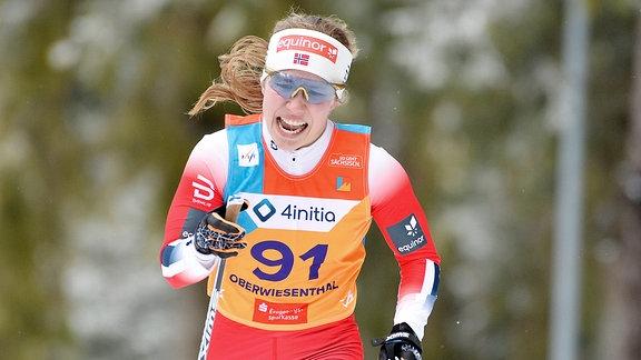 Helene Fossesjolm