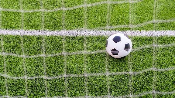 Handball und Fußball als Kombi