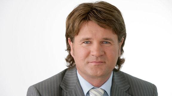 Michael Drevenstedt