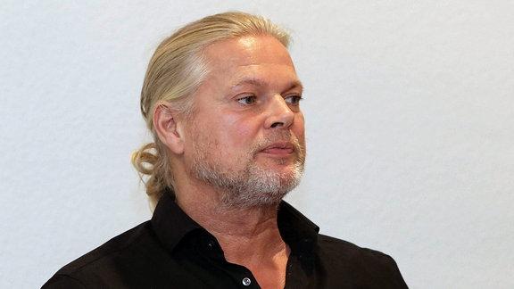 Guido Schäfer