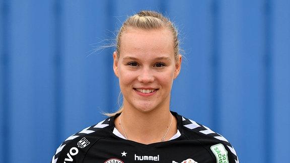 Michelle Petter