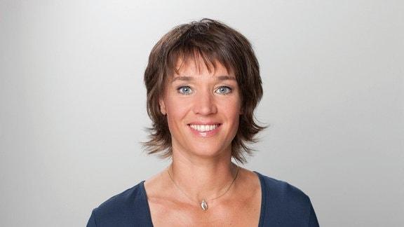 Aline Thielmann