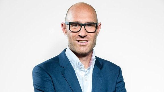 Lars Sänger