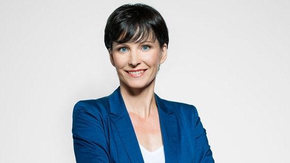 Sandra Voigtmann