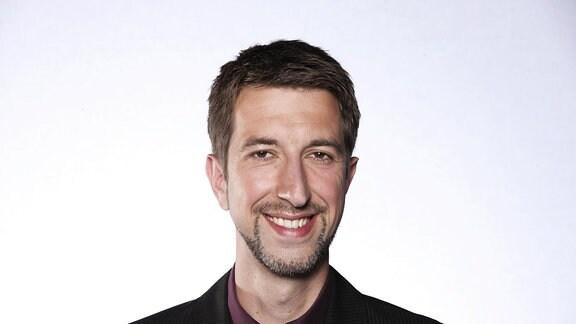 Sascha Mönch