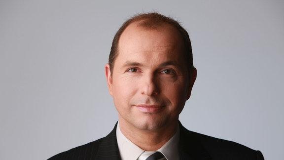 Steffen Quasebarth