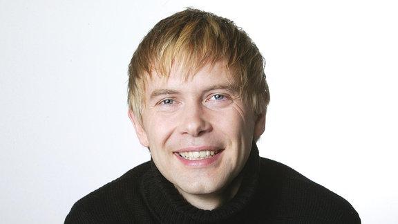 Jens Roder