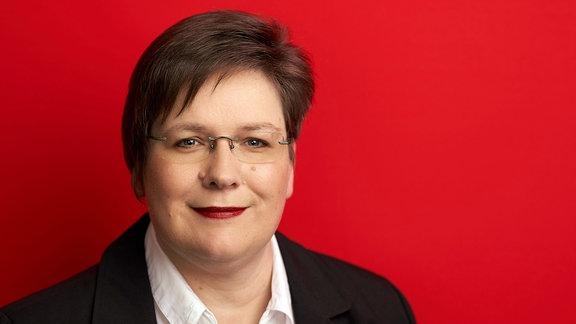 Birgit Green