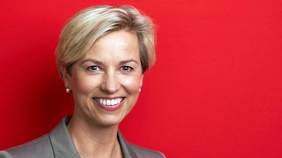 Cornelia Klisch