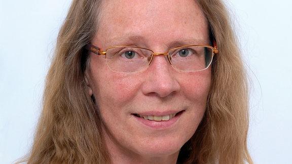 Dagmar Kolkmann Lutz