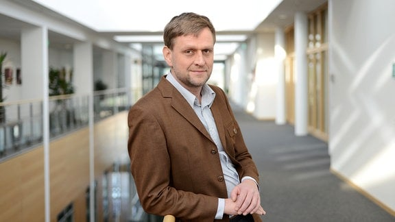 Sebastian Großert