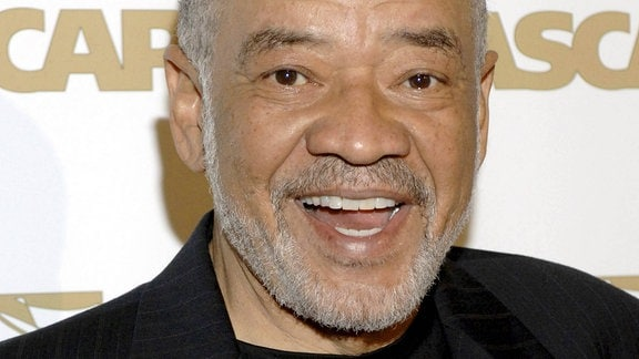 Bill Withers, 2006