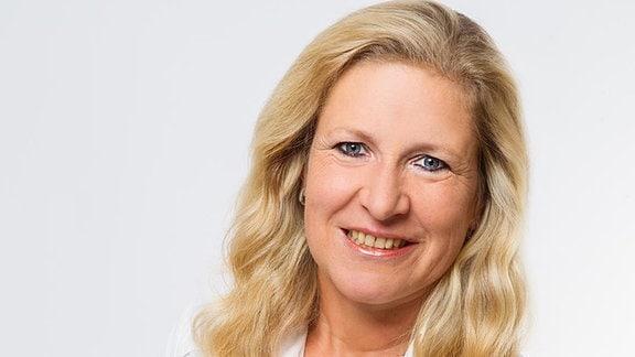 Andrea Philipp-Diettrich