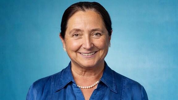 Corinna Herold (AfD)